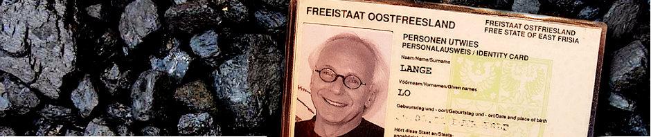 LO Frisian ID